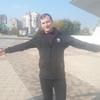 Михаил, 30, г.Краснодар