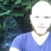 Taras, 22, г.Львов