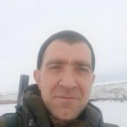 Игорь 39 Старый Оскол