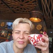 Лора 51 Москва