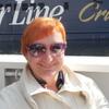 Наталья, 48, г.Псков