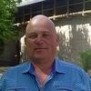вячеслав, 45, г.Губаха