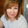 Nadejda, 48, Borovichi