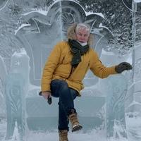 Boris, 57 лет, Близнецы, Озерск