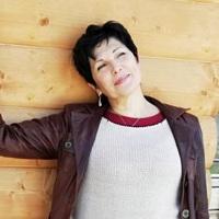 viktoriya, 55 лет, Дева, Кременчуг