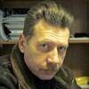 Валерий, 53, г.Москва