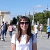 Yuliya, 32, Khabarovsk