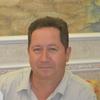 Юрий, 51, г.Оренбург
