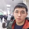 Аскар, 30, г.Иркутск