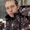 Владимир, 26, г.Йошкар-Ола
