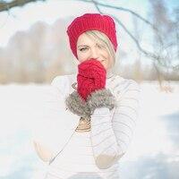 Александра, 32 года, Рак, Краснодар
