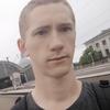 Ананій Корнійчук, 23, г.Львов
