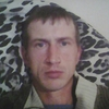 василий, 36, Немирів