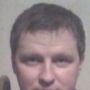 Андрей 37 Тверь