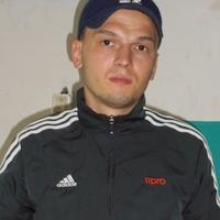 Анатолий, 35 лет, Козерог, Ухта