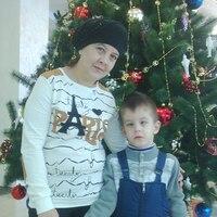 Юрий, 59 лет, Дева, Заречный