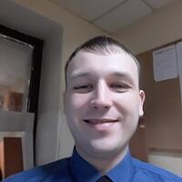 VLADIMIR, 34 года, Козерог, Москва