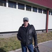 евгений 64 Ангарск
