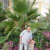 Иван, 75, г.Мурманск