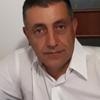 Василь, 50, г.Сколе