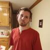 William lusk, 23, г.Монро