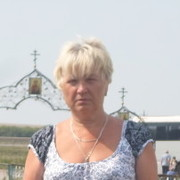 Марина 60 лет (Телец) Мичуринск