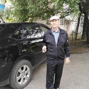 Сергей 56 лет (Скорпион) на сайте знакомств Биробиджана