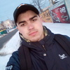 Юрчик, 22, г.Киев