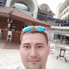 Artyom, 26, Izhevsk