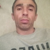 ruslan, 37, Shchyolkovo