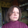 Elena, 42, Krivoy Rog