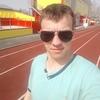 Виктор, 26, г.Томск