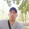 Серж, 39, г.Ингулец