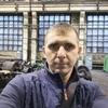 Руслан, 30, г.Новокузнецк
