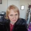 Светлана, 55, г.Королев