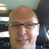 Valery Kondenko, 56, Denver