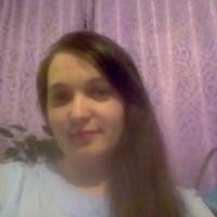 Екатерина, 36 лет, Скорпион, Новосибирск