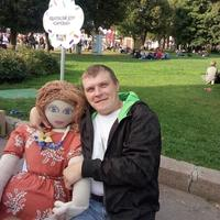 Борис, 38 лет, Близнецы, Москва