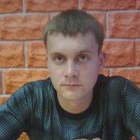 Александр, 29 лет, Лев, Чита
