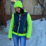 Светлана 27 Алматы́