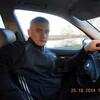 Александр, 31, г.Калининград (Кенигсберг)