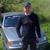 Юрий, 43, г.Рузаевка