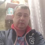 Александр 44 Бодайбо