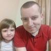 Руслан, 22, г.Рахов