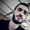 Narek Chivadze, 25, г.Санкт-Петербург