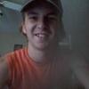 Brandon, 23, Dothan