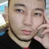 Думыч, 27, г.Павлодар