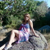 Екатерина, 27, г.Доманевка