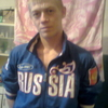 vadzik120489, 27, г.Нытва
