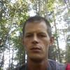 Ivan, 33, г.Троицкое
